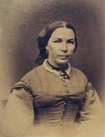 Amalie Pavels Tonsberg