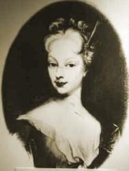 Helene Sophie Kaas2