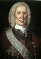 Henrik Jorgen Huitfeldt