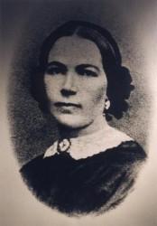 Amalie Tonsberg Pavels