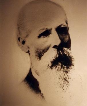 Charles Conrad Jenssen
