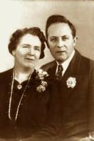 Dan & Helen Conrad