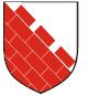 kaas-coat-of-arms