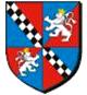 rosenkrantz-coat-of-arms