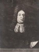 Tonne Huitfeldt