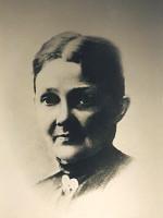 Valborg Sophie Arnesdatter Alnes