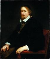 Corfitz_Ulfeldt_1653