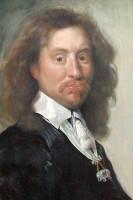 Henrik Bjelke